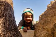 زنگ خطر؛ جمعیت کودکان ایران رو به کاهش است | باز هم پای دههشصتیها در میان است؟