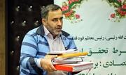 ۶۰ سال زندان و ۱۱۴ ضربه شلاق برای علی اکبر رضوانی