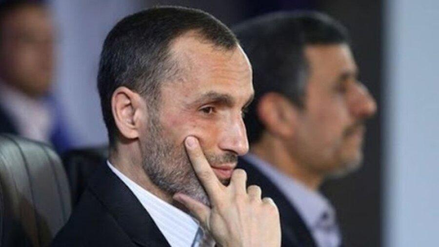 حمید بقایی