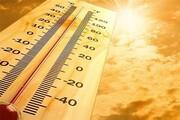 گرما ساعت کاری دستگاههای اجرایی گچساران را کاهش داد
