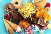 کرونا را با نخوردن ۲ غذای پرطرفدار از خود دور کنید
