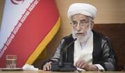 کسالت محمد یزدی و مصباح یزدی | درخواست آیت الله جنتی از دستگاههای اطلاعاتی و امنیتی