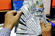 سیگنال مثبت آزادسازی منابع ارزی ایران در عراق به بازار ارز | بازار ارز به آرامش میرسد؟