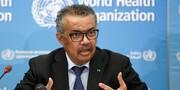 سازمان جهانی بهداشت: بدون «ردیابی تماسها» نمیتوان شیوع کرونا را مهار کرد