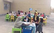 راهاندازی نخستین پارک مهارتآموزی کودکان ایران در یزد