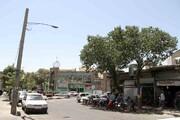هاشمیه قدیم، هاشمآباد امروز