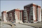 واحدهای ناتمام مسکن مهر کردستان تعیین تکلیف میشود