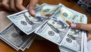 رئیس بانک مرکزی: قیمت ارز را همین امروز و فردا پایین میآوریم