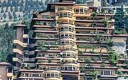 ریشه تخلفات ساخت و ساز لواسان   از بالا سفارش میکنند جلوی تخلفات را نگیرید   قیمت ویلا در شهرک باستی هیلز