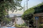 مسافران در «قهوهخانه سید» نفـس چـاق میکردند/مروری بر وجه تسمیه محله سیدخندان