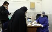 کنایه به مسئولان؛ کرونا از طریق چانه منتقل نمیشود | مطب پزشکان در فهرست آلودهترین مکانهای کرونایی