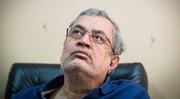 رد پیشنهاد تزریق واکسن کرونا از سوی میرحسین موسوی