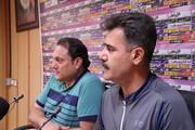 پورموسوی: بازی با استقلال را از جدول خارج کنند