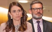 رسوایی اخلاقی در کابینه و پارلمان نیوزیلند | وزیر مهاجرت برکنار شد