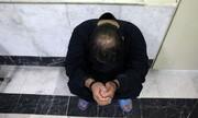 پایان فرار ۲۷ ساله یک قاتل پس از قتل ۴ مرد | او در تهران تشکیل خانواده داده و مغازه داشت