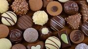 این خوراکی خوشمزه به سلامت قلب کمک میکند