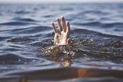مرگ دختر ۱۳ ساله در رودخانه پل میمه