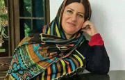 یک جنایت خانوادگی | ماجرای قتل دختر مترجم و ادیب نامدار چیست؟
