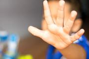 بازداشت پدر کودکآزار؛ این قسمت: خرمشهر
