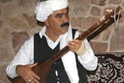 کرونا صدای پیشکسوت موسیقی مقامی خراسان جنوبی را خاموش کرد