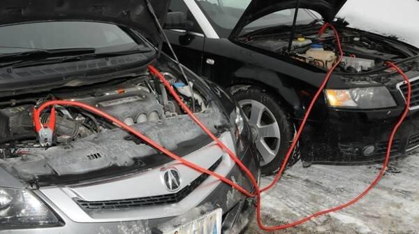 خودرو - ماشین