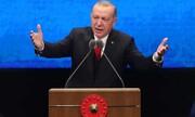 مجلس ترکیه برای کنترل محتواها در فیسبوک و توئیتر رایگیری میکند