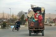 کردستان | زبالهگردها؛ ناقلان سیار کرونا
