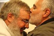 محافظ ایرانی سیدحسن نصرالله که بود؟