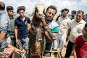 کرونا | شرایط متفاوت عید قربان امسال در ترکمنصحرا