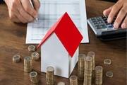 بسته جدید مالیاتی برای حمایت از مشاغل آسیبدیده کرونایی