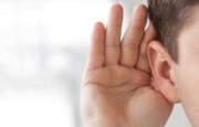 یکی دیگر از نشانههای کووید-۱۹: تاثیر بر شنوایی