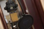 استعداد خوانندگی خود را در رادیو صبا محک بزنید