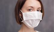 آیا زدن ماسک تاثیری در کاهش وزن دارد؟