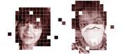 یک بررسی جدید «۶ نوع» متفاوت کووید-۱۹ را شناسایی میکند