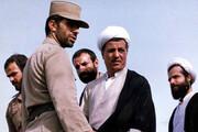مرصاد به روایت هاشمی و صیادشیرازی | سفارش رجوی به فرمانده محور تهران چه بود؟
