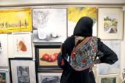 سهم هنرهای تجسمی از بودجه ۱۴۰۰ چقدر است؟