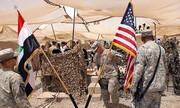 عراق و آمریکا توافق کردند
