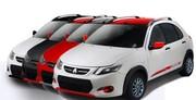 آغاز پیشفروش ۵ مدل محصول سایپا از فردا | اسامی خودروها و زمان تحویل