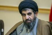 واکنش دولت به ادعای یک نماینده مجلس درباره همسر واعظی