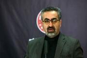 امضای توافقنامه برای خرید واکسن کرونا | تحریمها میگذارد واکسن به دست ایرانیها برسد؟