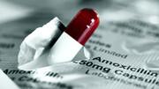 آیا آنتیبیوتیکها تاثیری در درمان کرونا دارند؟