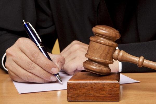 مدیرعامل متخلف به 16 ماه حبس تعزیری محکوم شد
