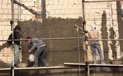 ساماندهی ۹۶۴ کردستانی در سامانه استادکاران و کارآفرینان