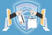 دستگیری گردانندگان کانالهای غیرمجاز فروش لباس در اردبیل