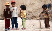 کودکان بیسرپرست شیرازی شناسنامهدار میشوند