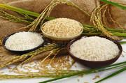 مصرف برنج در چه صورت میتواند منجر به مرگ شود؟
