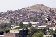 خانههای قولنامهای در بافت فرسوده کرج سنددار میشوند