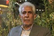 حریم خط آهن تهران ـ اهواز به دیوار صوتی نیاز دارد