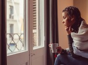 علت خستگی مداوم چیست؟