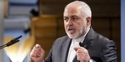 مطمئنم اعضای شورای امنیت تلاش مذبوحانه انتخاباتی آمریکا را ناکام میسازند